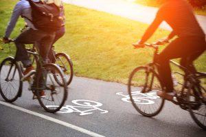 finance e bike